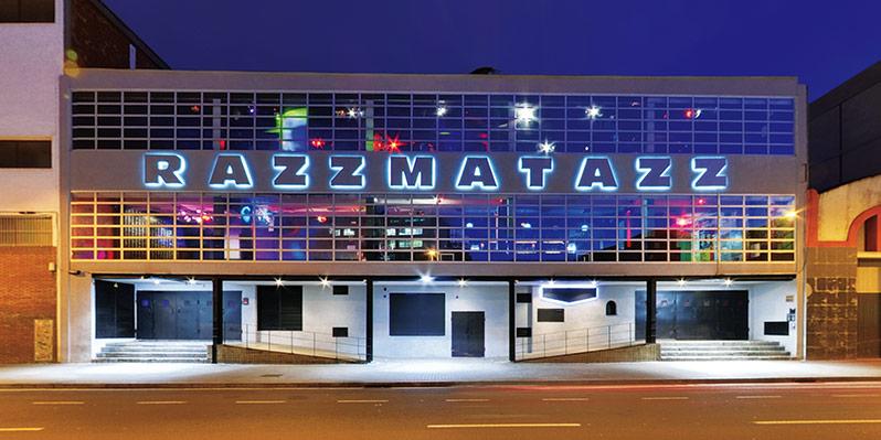 razz-facade.jpg