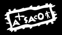 Fiesta A Saco + Amable + Legoteque
