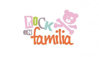 QUEEN FOR CHRISTMAS - ROCK EN FAMILIA (SESIÓN MATINAL)